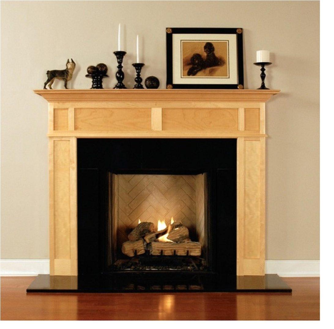 82 most great temco fireplace dealers fireplace mantel shelf stone fireplace surround fireplace shelf gel fireplace