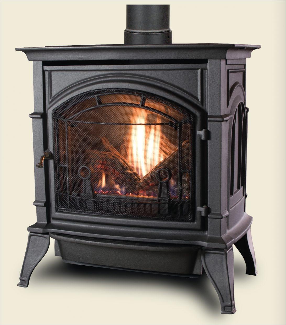 top 75 magic temco fireplace parts fireplace mantels fireplace grate temco fireplace products wood burning fireplace