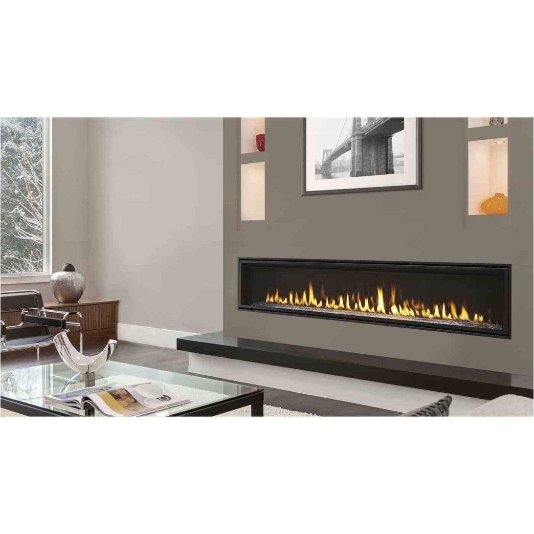 Tremendous Temtex Fireplace Manuals Bradshomefurnishings Interior Design Ideas Clesiryabchikinfo