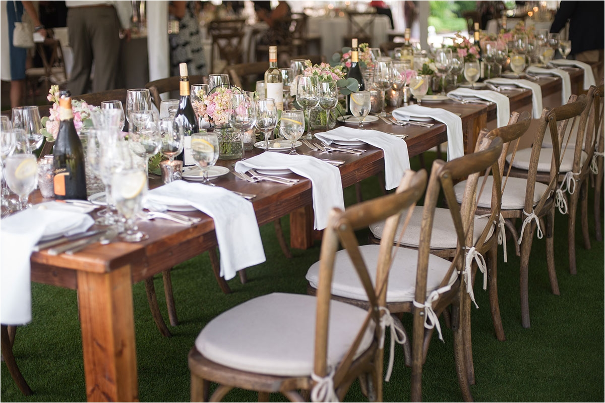 Tent Table and Chair Rentals Near Me Tables Rentals Mccarthy Tents events Party and Tent Rentals