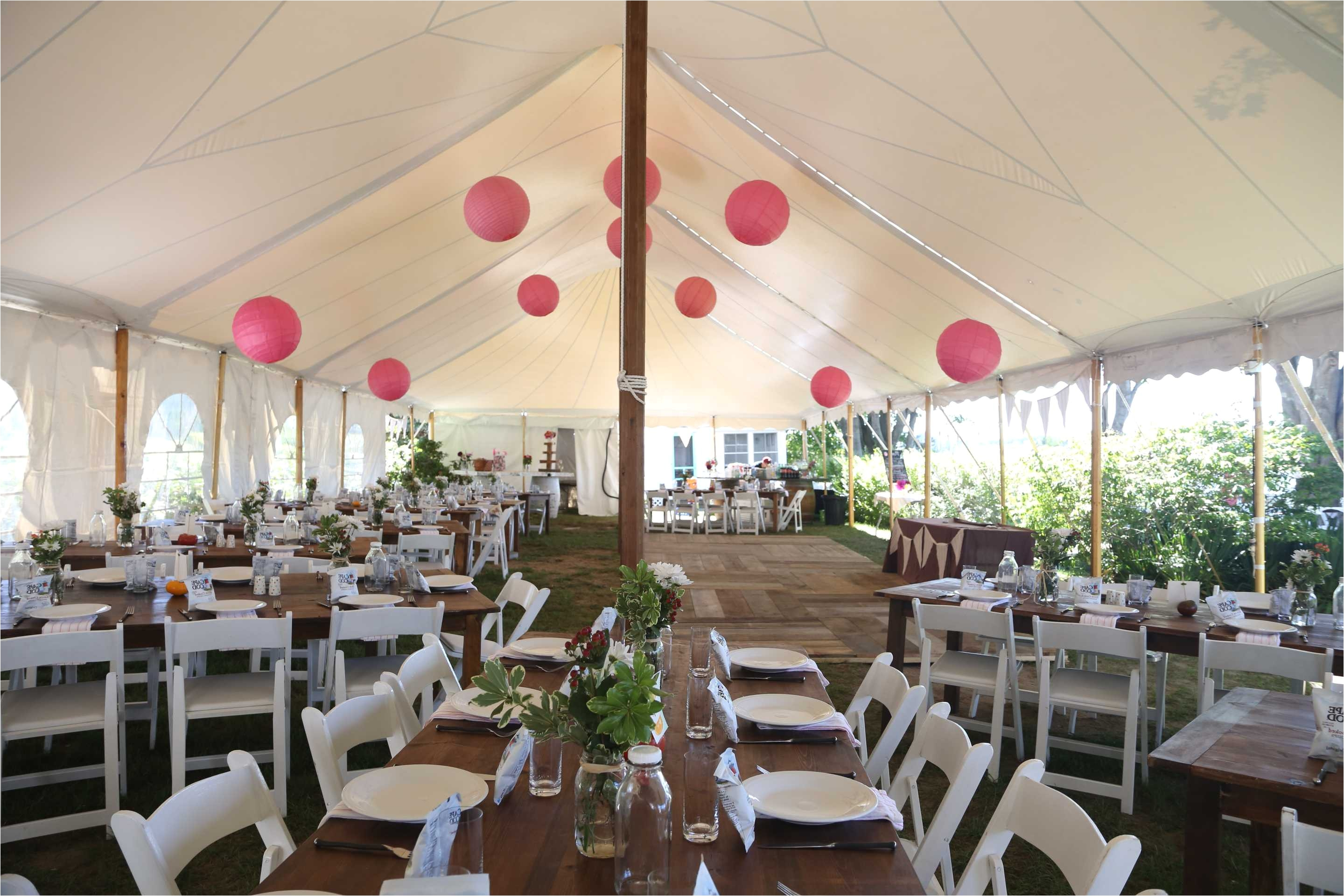 Tent Table and Chair Rentals Near Me Wedding Wedding Tent Rentals Lovely Awesome Table and Tent Rentals