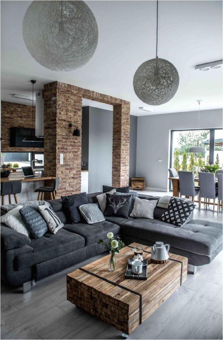 adelaparvu com despre casa cu interior masculin amenajare in stil nordic design shoko