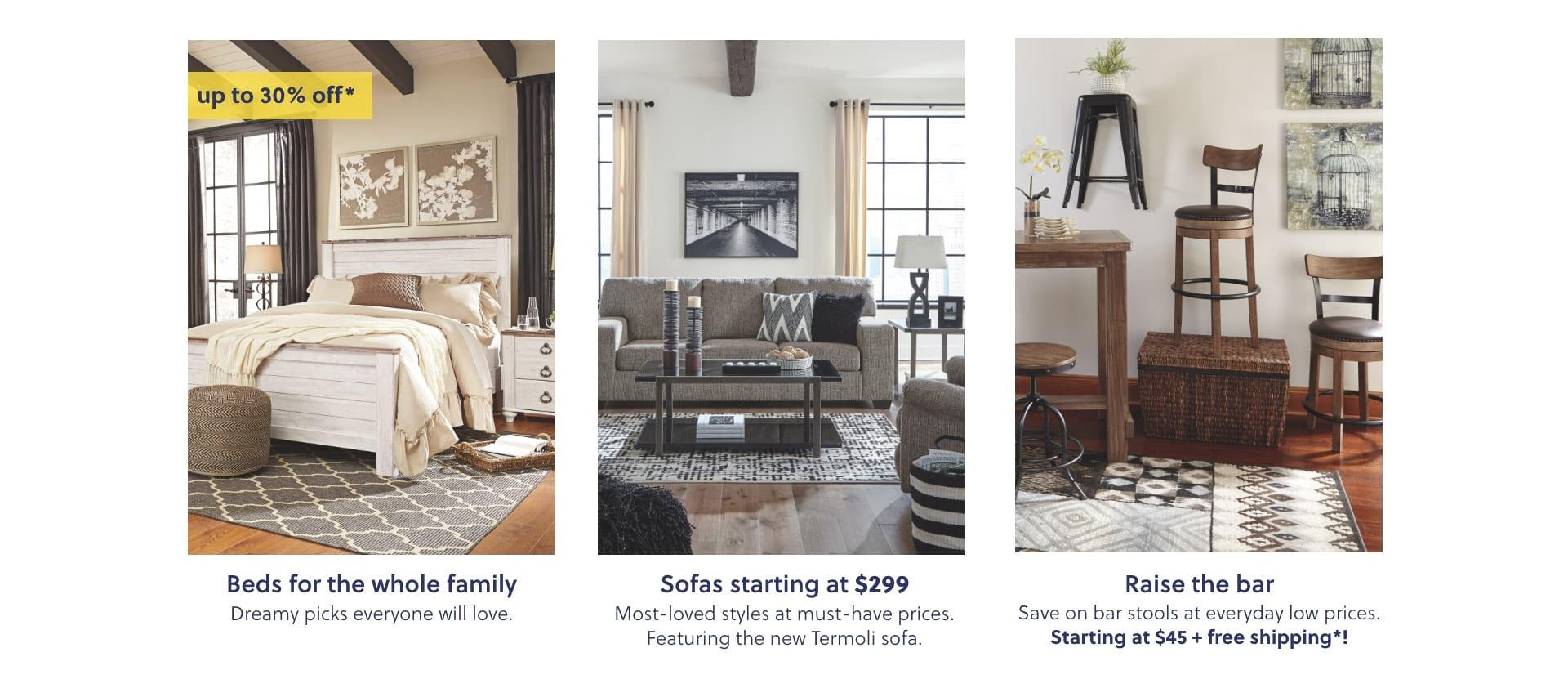 The sofa Warehouse Sacramento Ca 95834 ashley Furniture ...