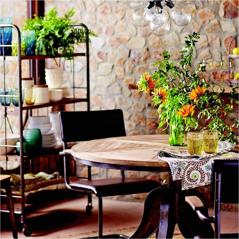 The sofa Warehouse Sacramento Ca 95834 Cost Plus World Market Closed 100 Photos 36 Reviews Home