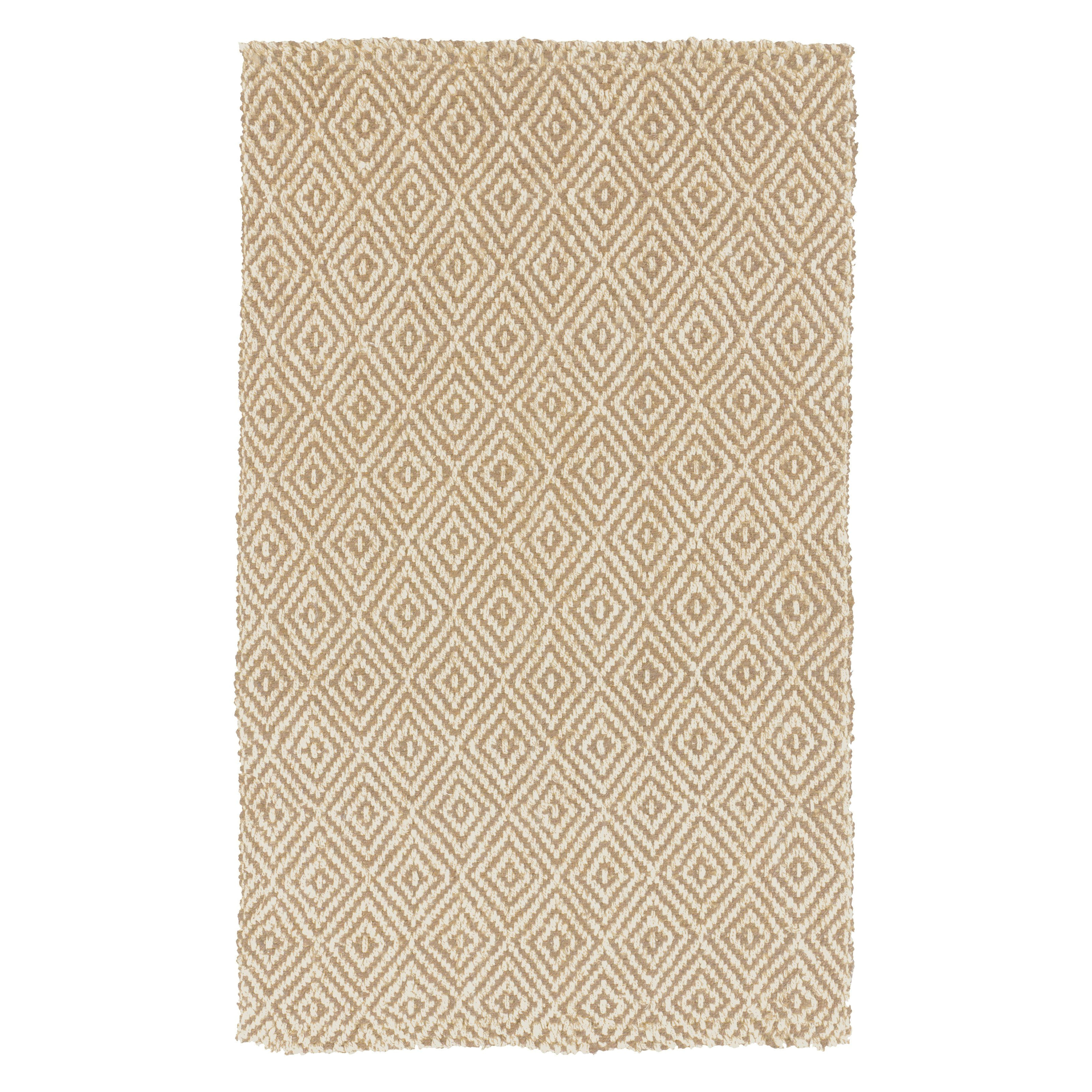 surya reed 8 natural fibers area rug reed806 23