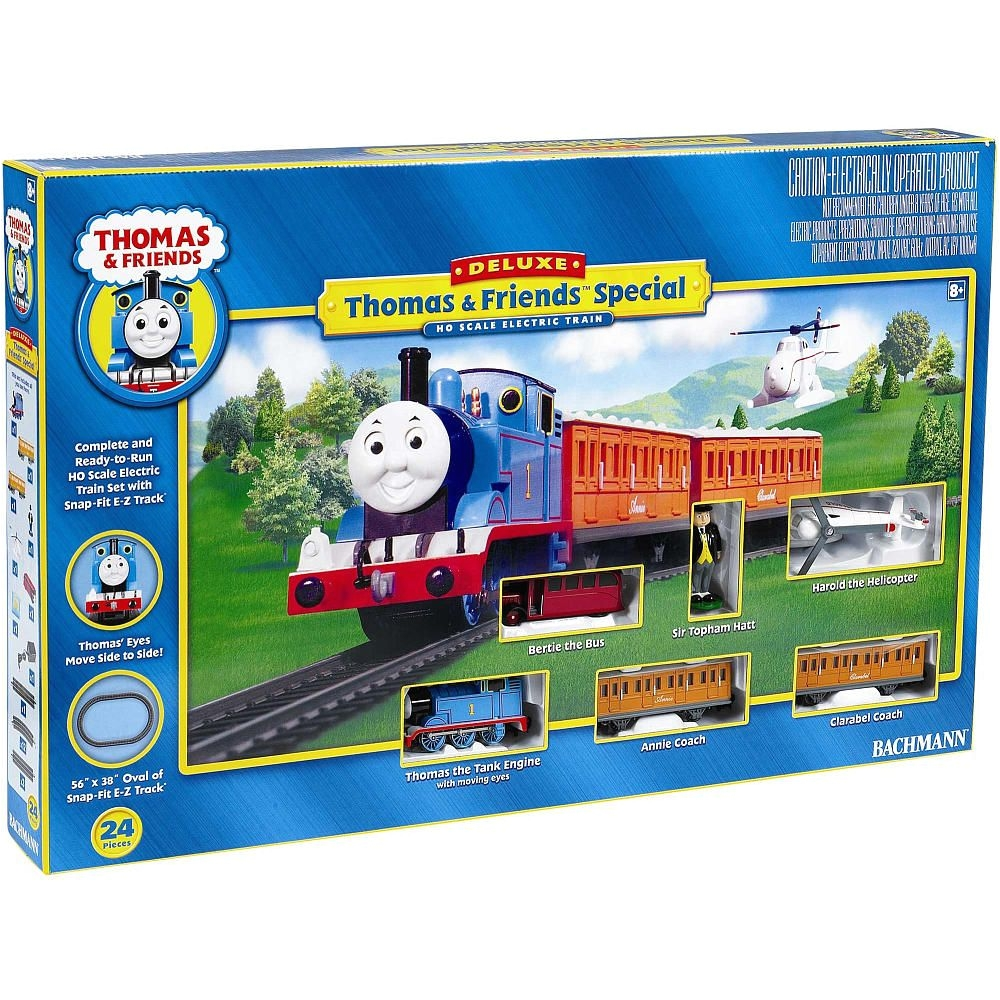 thomas the train party decorations at walmart toysrus seth s 3rd