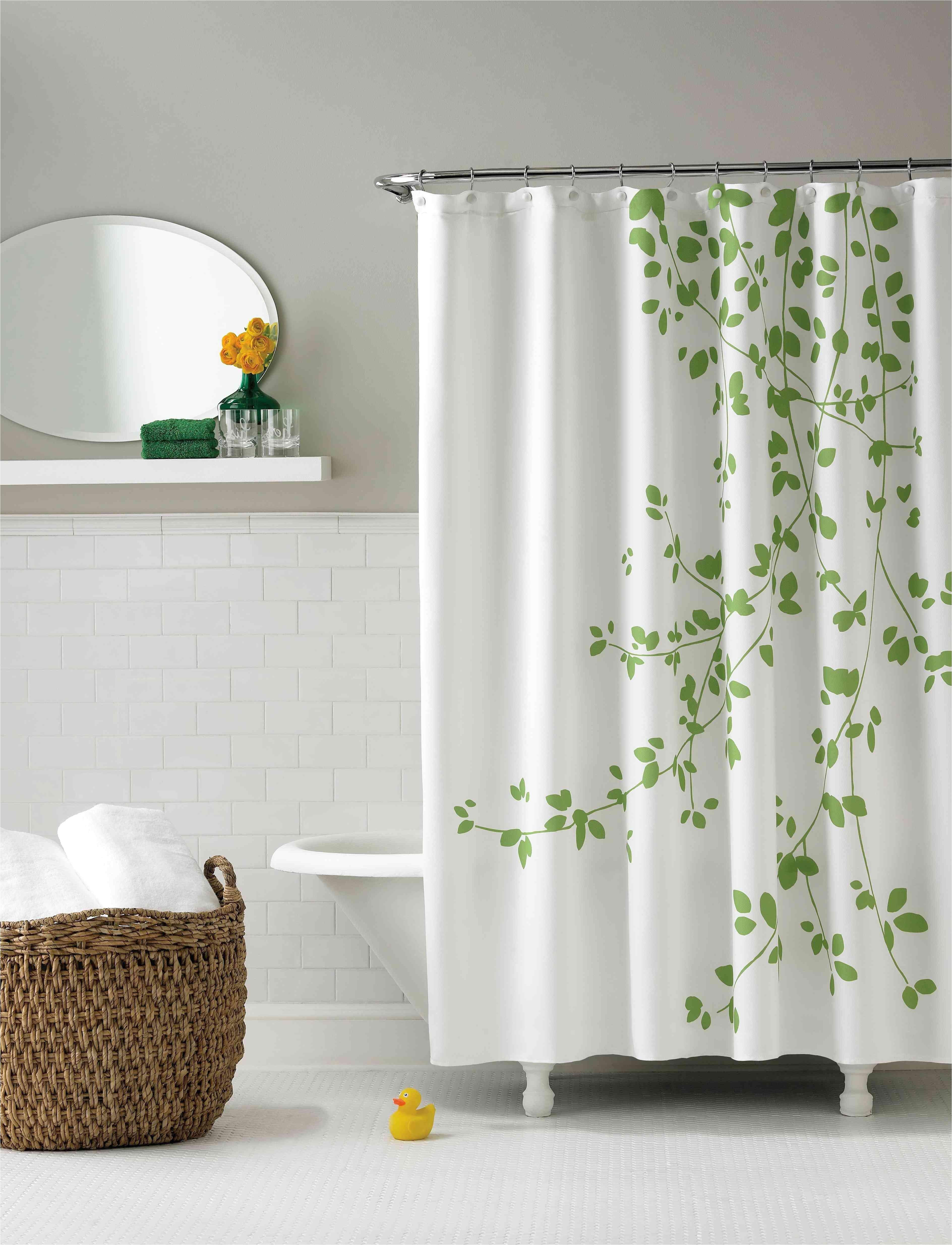 Three Piece Bath Rug Sets 20 Unique Bathroom With Shower Curtain Curtains