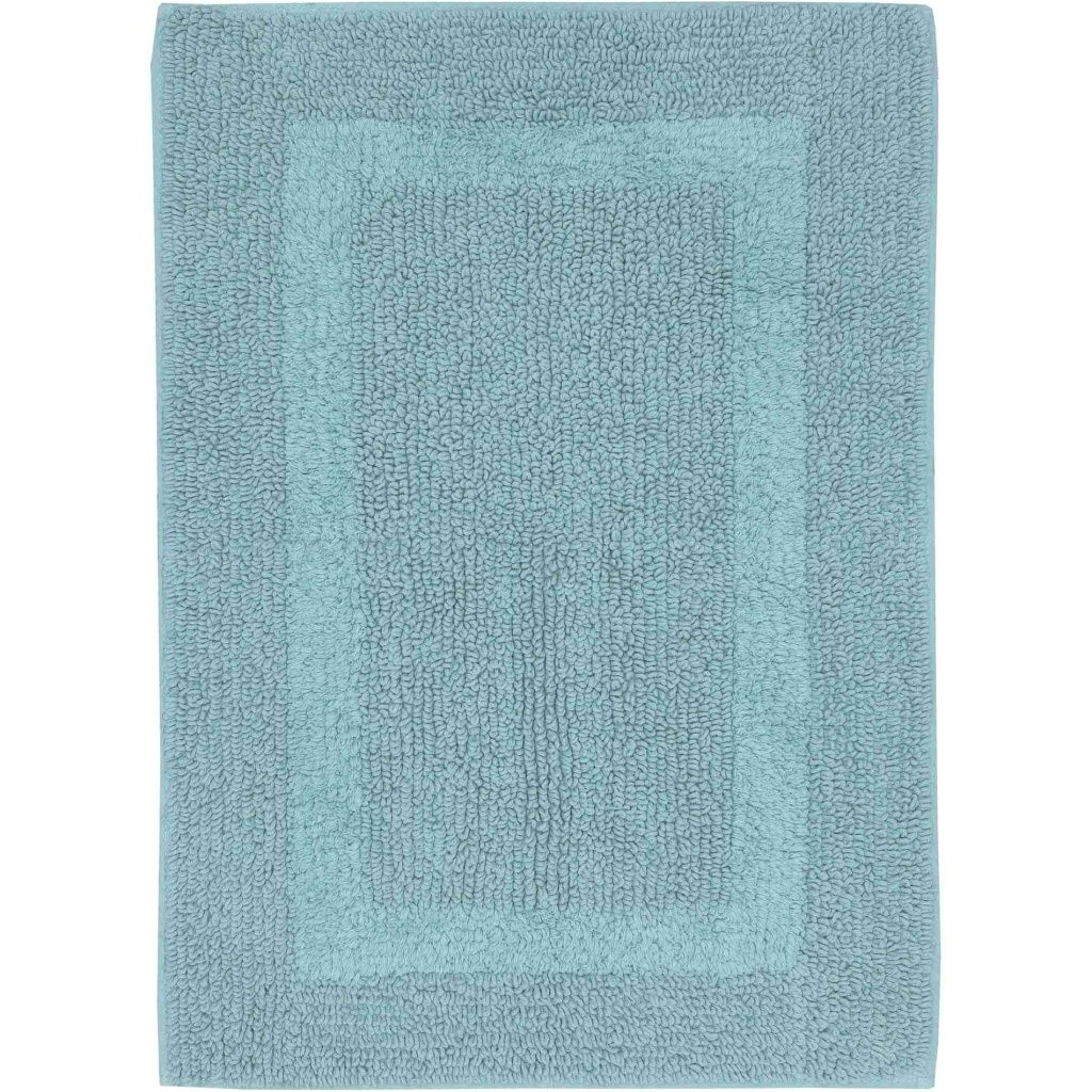 luxury decorative walmart bathroom rug sets and light blue bathroom rugs of new wicker outdoor sofa