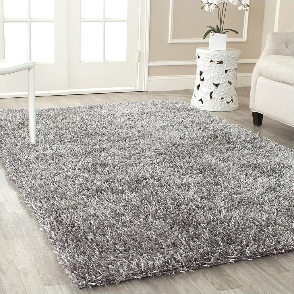 fresh walmart kitchen floor mats fresh amazing walmart bathroom rug sets of new wicker outdoor sofa