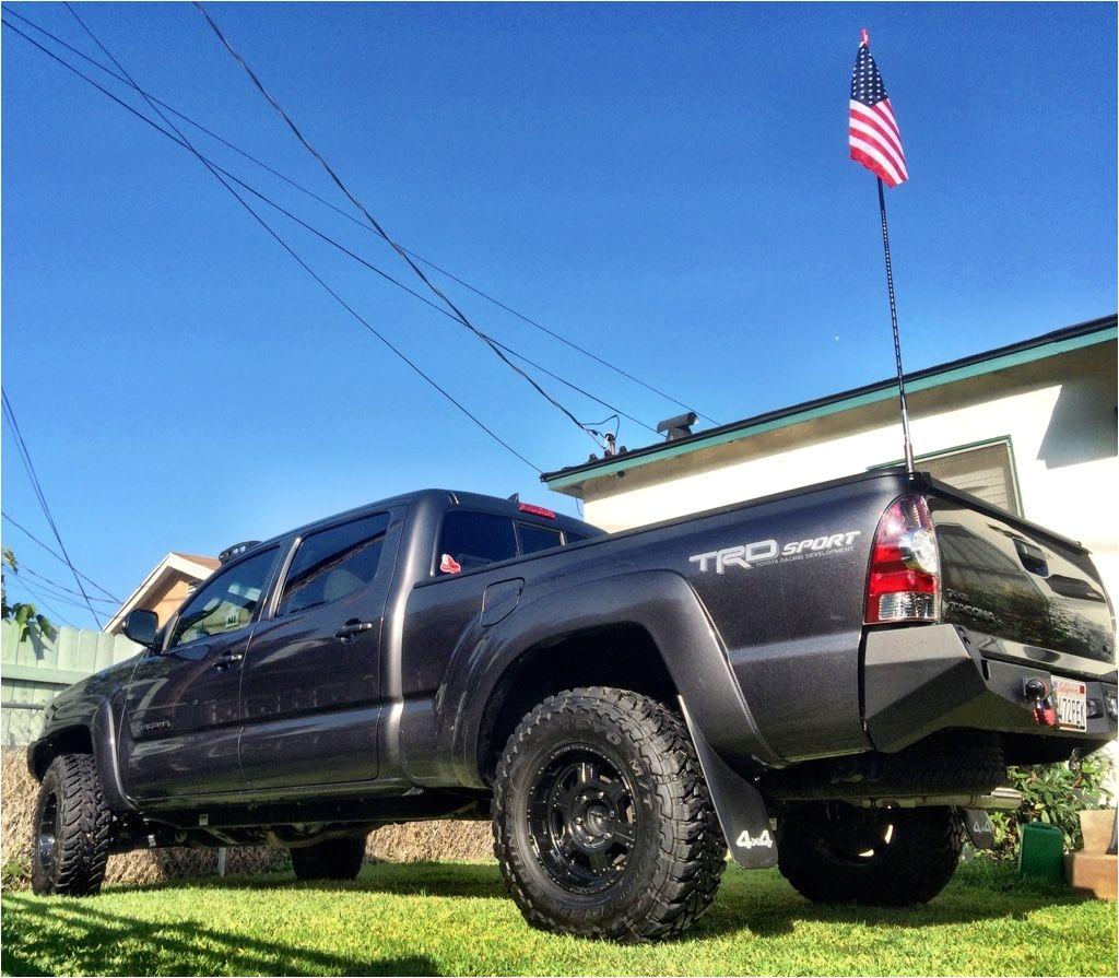 relentless fab rear bumper