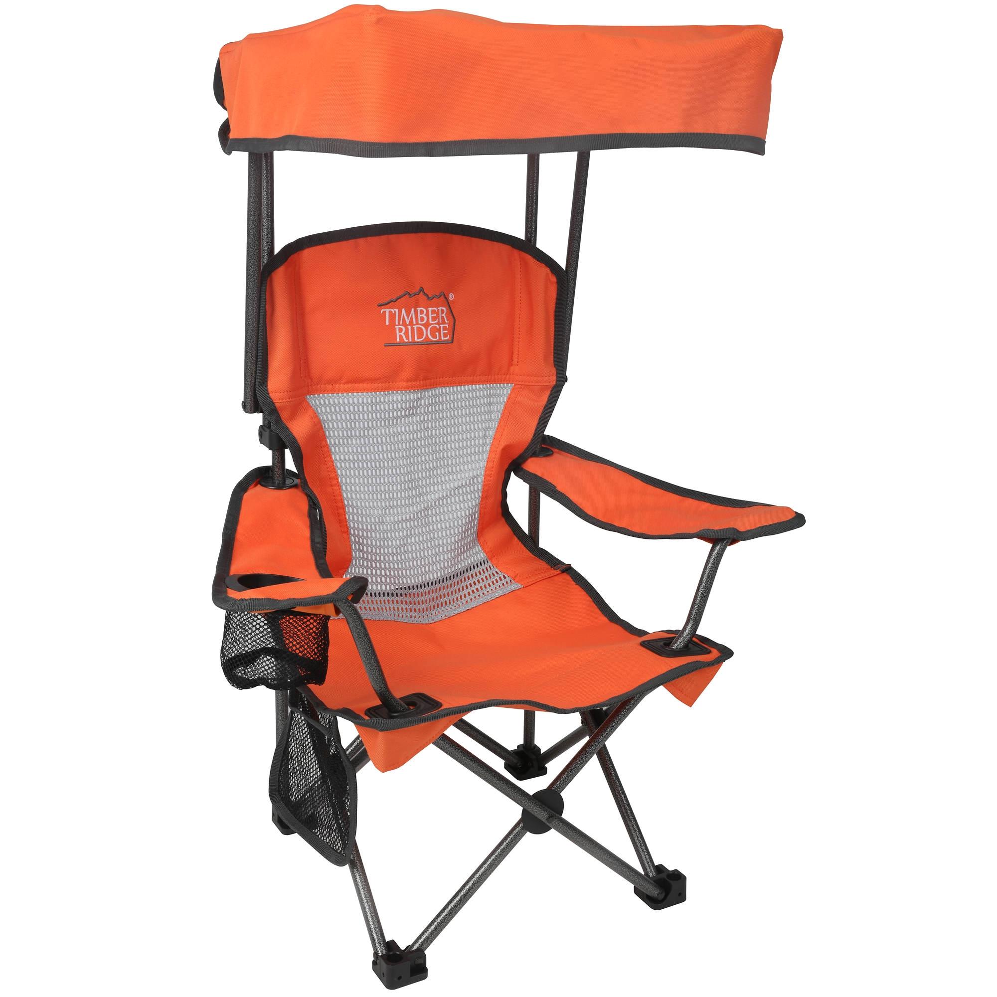 Timber Ridge Chairs Bjs Bjs wholesale Club Product