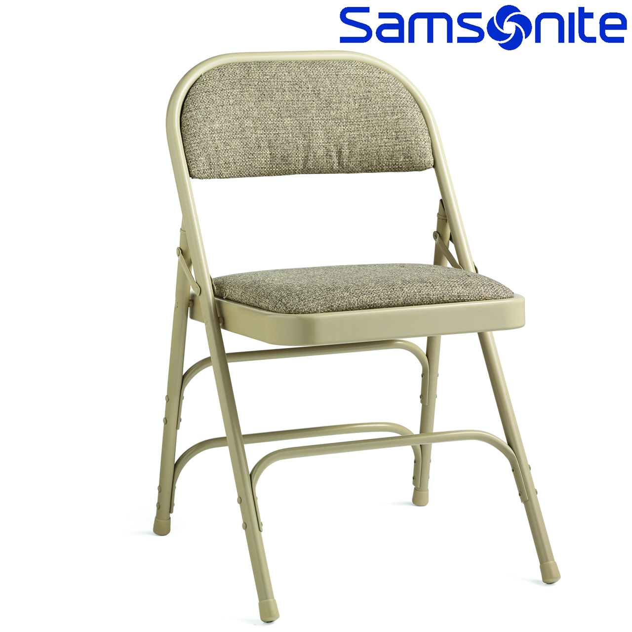 Timber Ridge Chairs Bjs Folding Lawn Chairs at Costco Best Home Chair Decoration