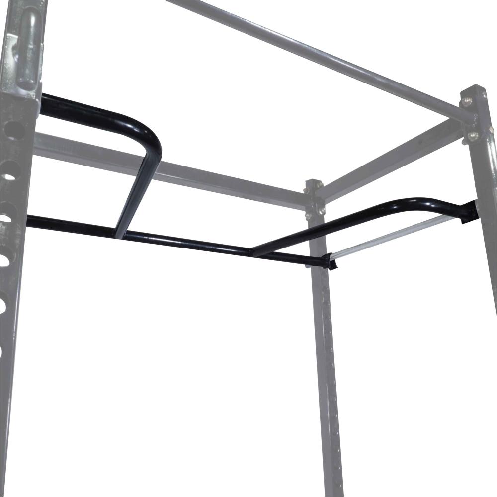 t2 cross rack dip pullup