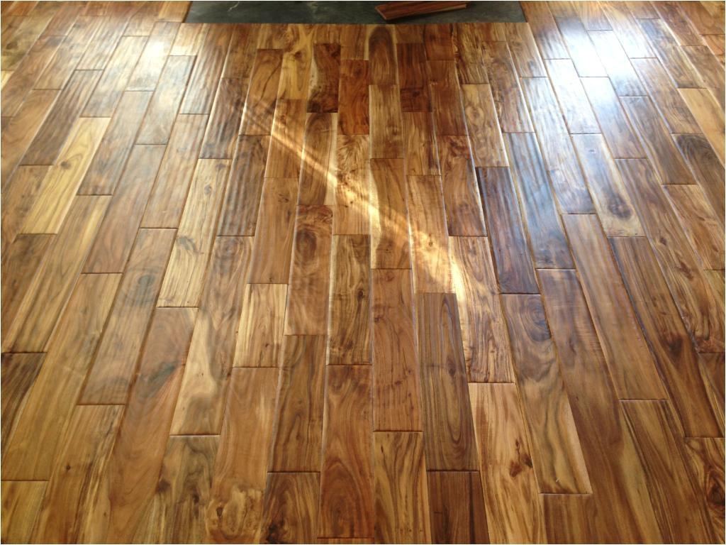 road acacia flooring designs