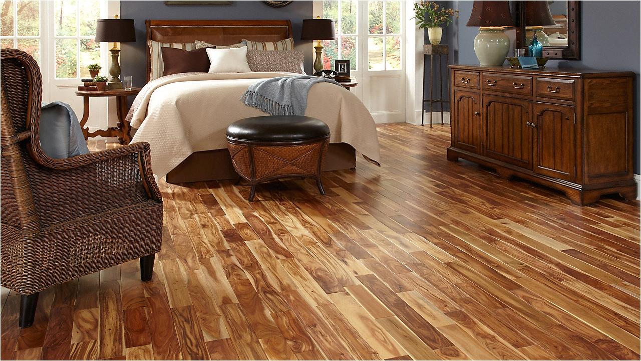 Tobacco Road Engineered Hardwood Flooring 3 4 X 3 5 8 tobacco Road Acacia Builder S Pride Lumber Liquidators