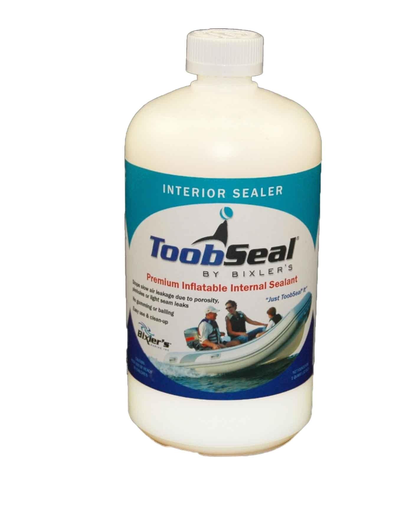 Toobseal Inflatable Boat Interior Repair Sealant toobseal Inflatable Boats Dan S Nautical Shop