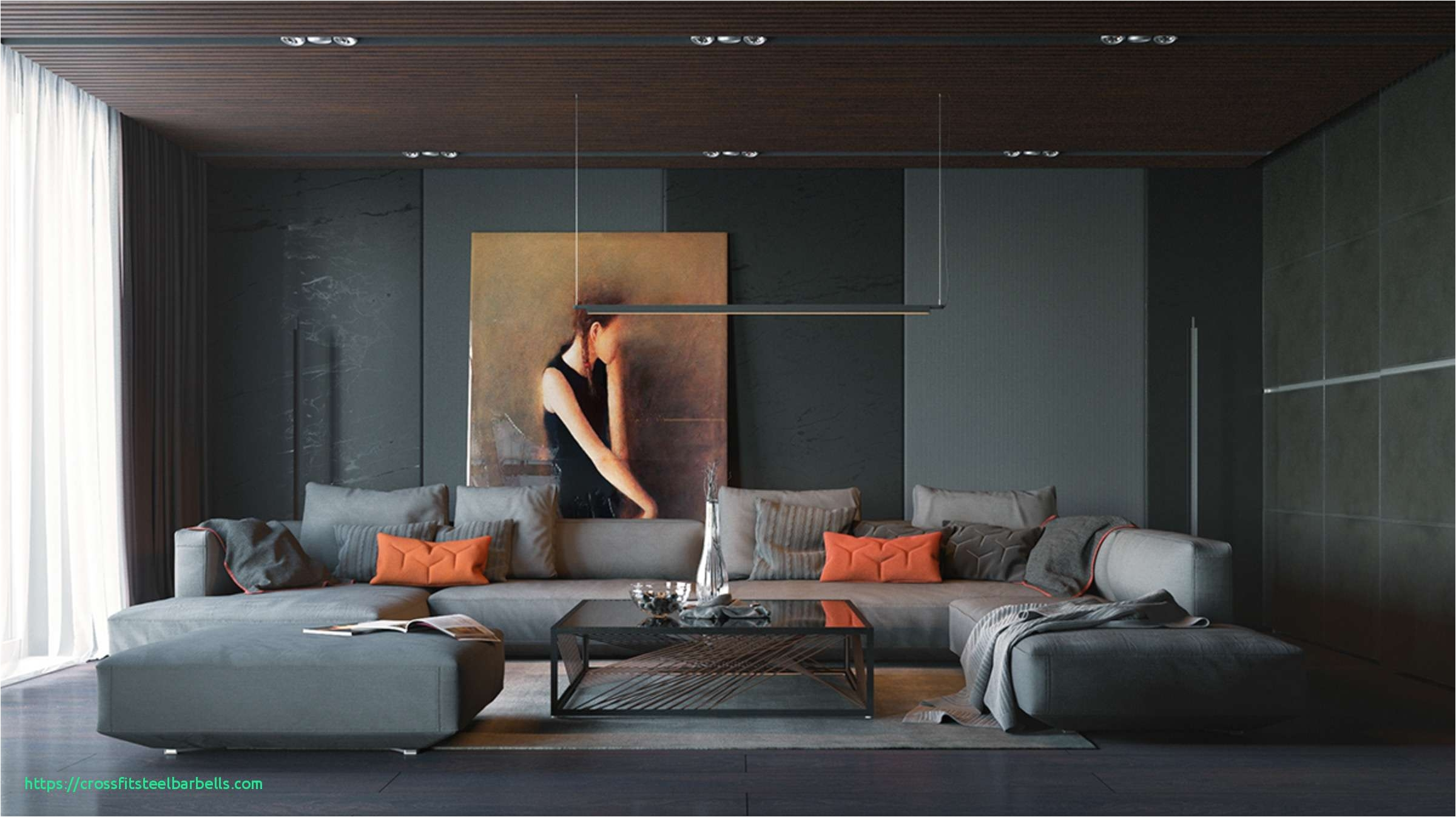 Top 10 Interior Design Schools In south Africa Awesome Interior Decoration Of Drawing Rooms Pictures Cross Fit