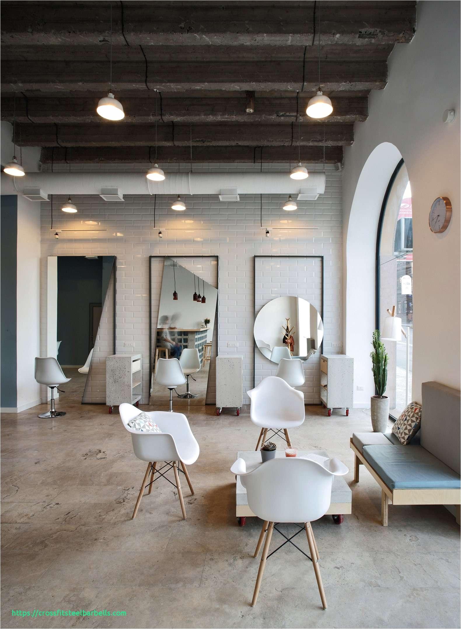 best of interior designing jobs in mumbai for freshers