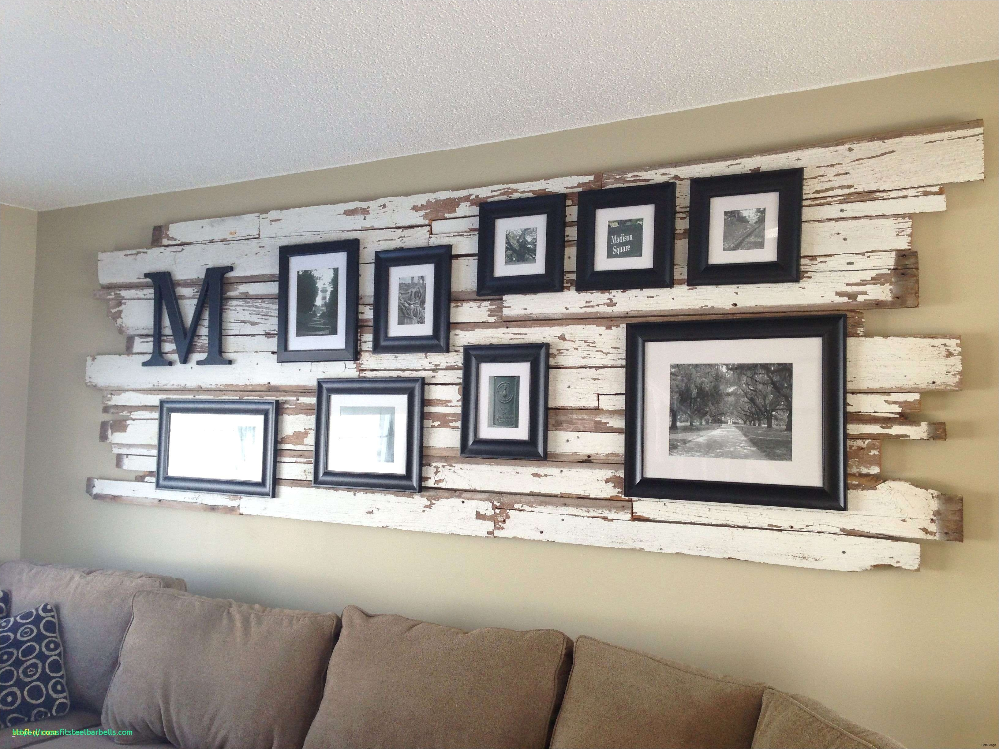 unique interior wall design app