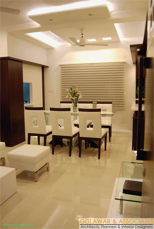 elegant interior design online hyderabad