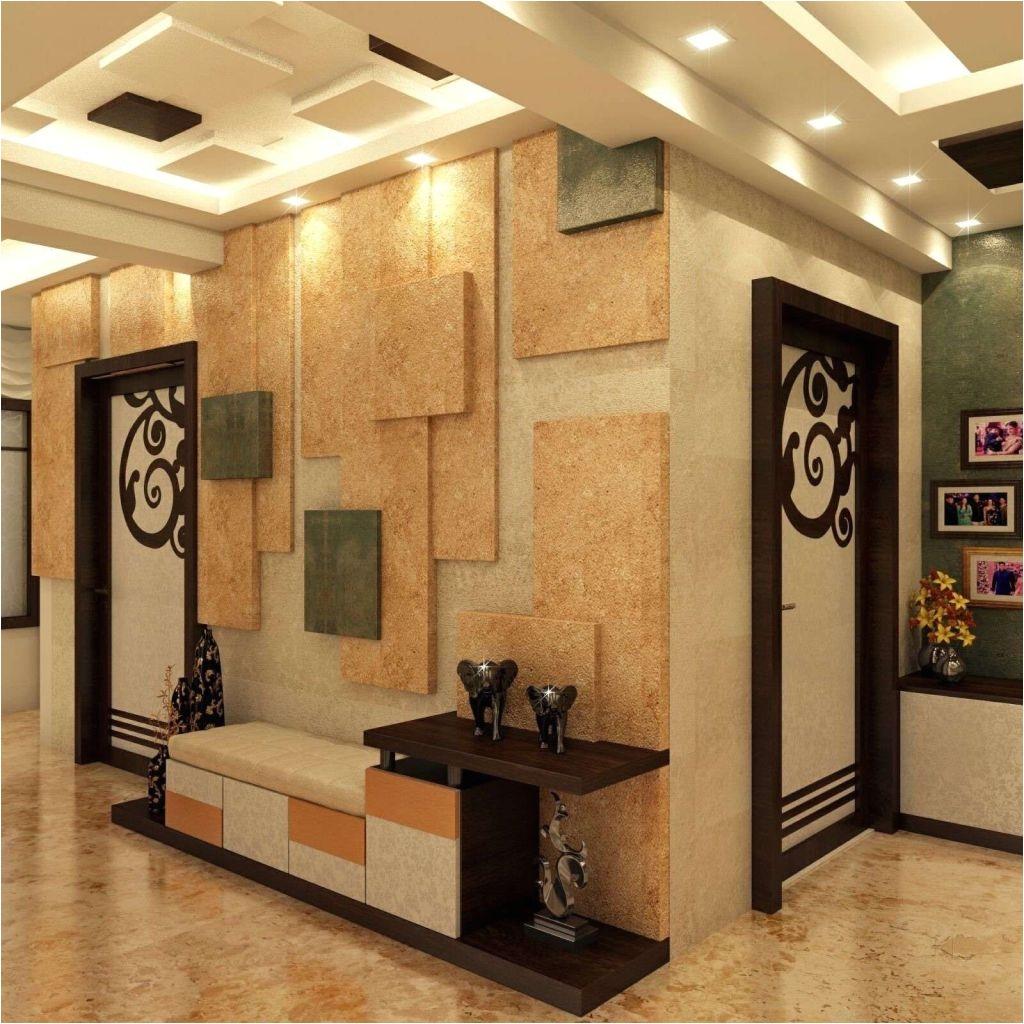mezmerizing interior design companies kolkata