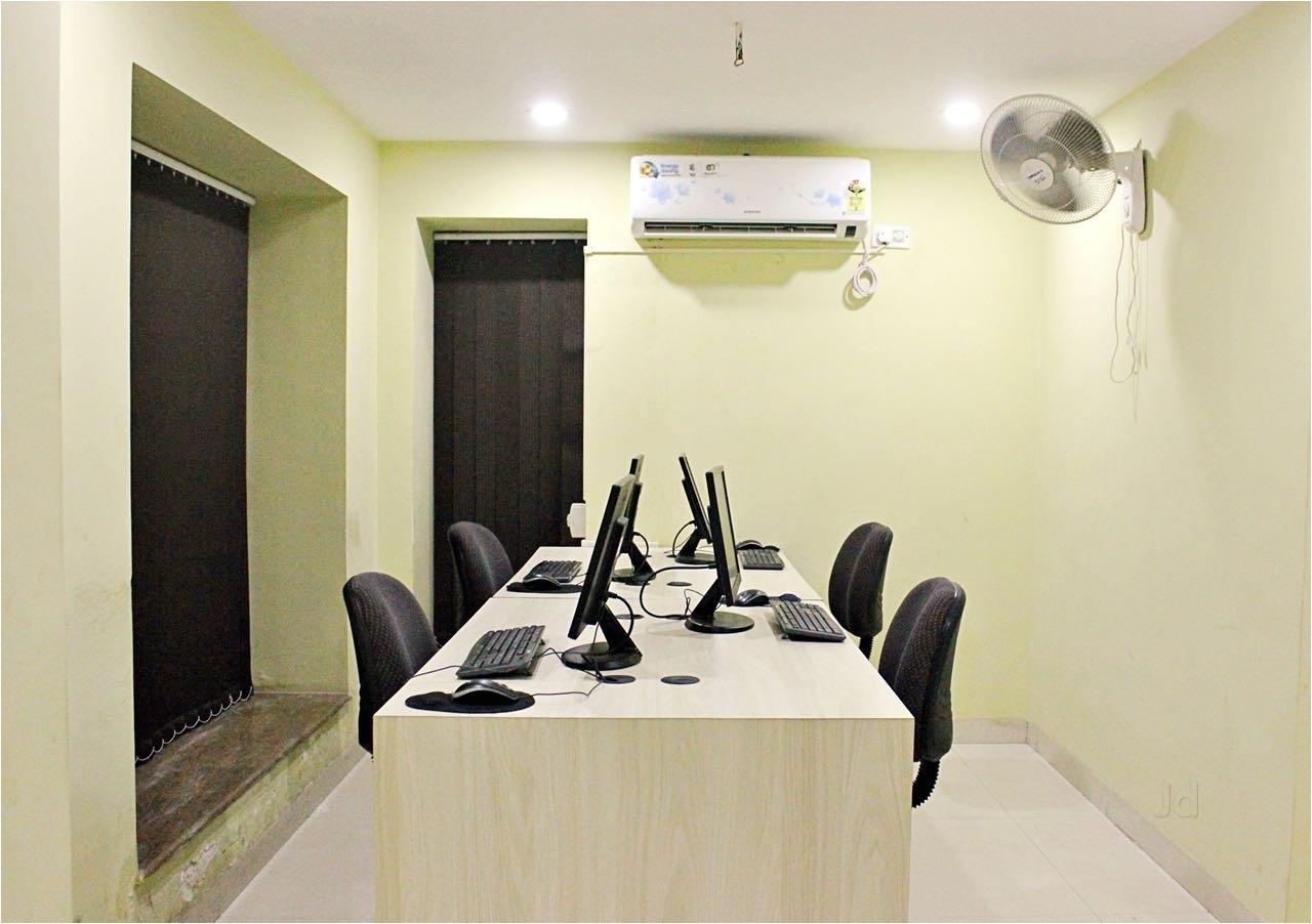 weafx media design school photos bhawanipur kolkata animation training institutes