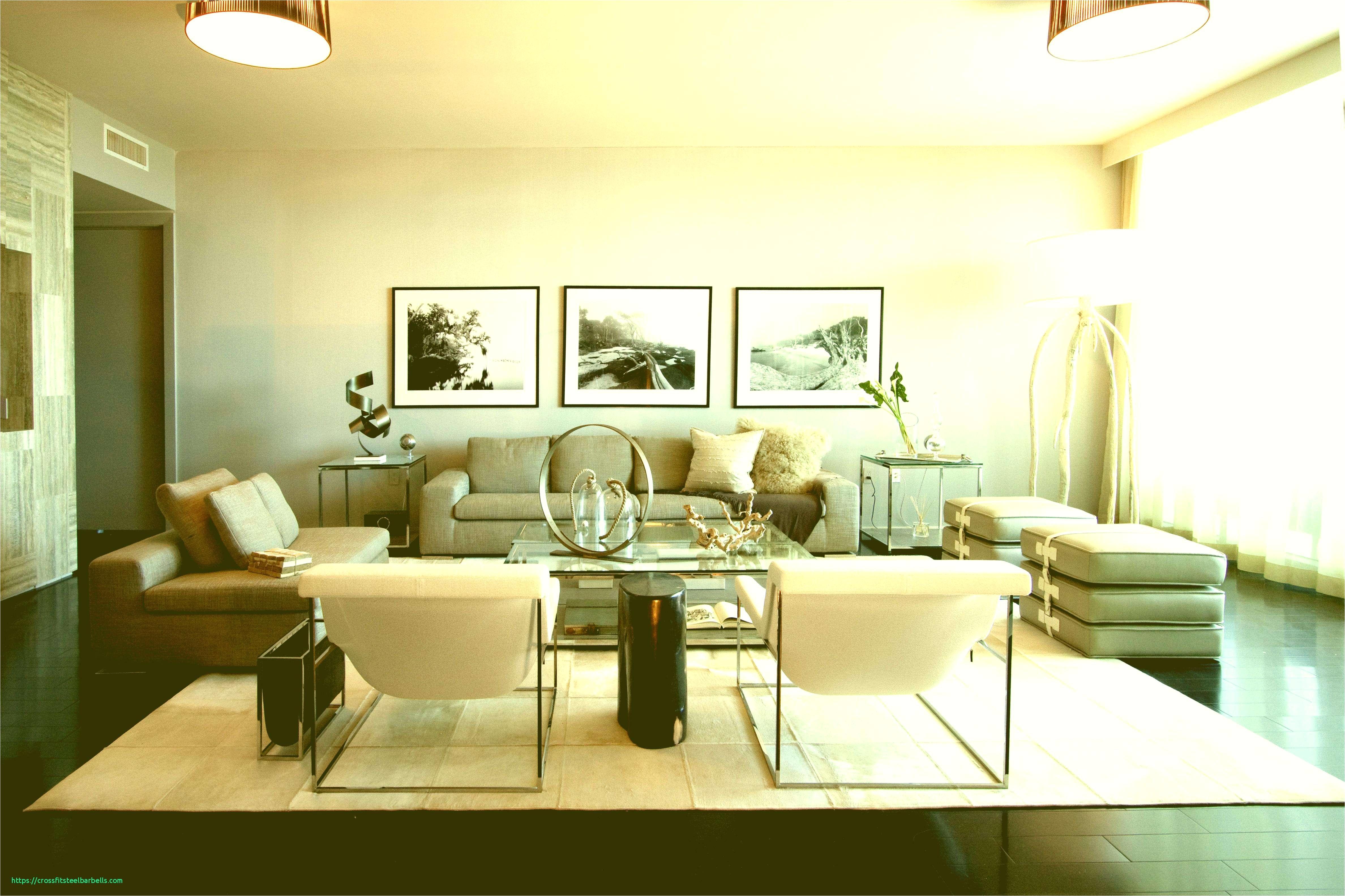 luxury accredited interior design courses online uk