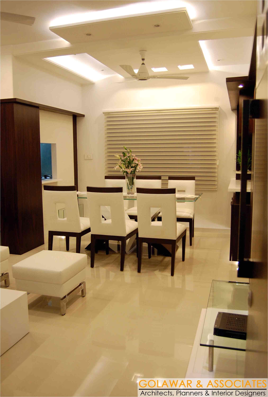 Top Colleges for Interior Designing In Mumbai top 5 Interior Design Colleges In Mumbai Elegant False Ceiling