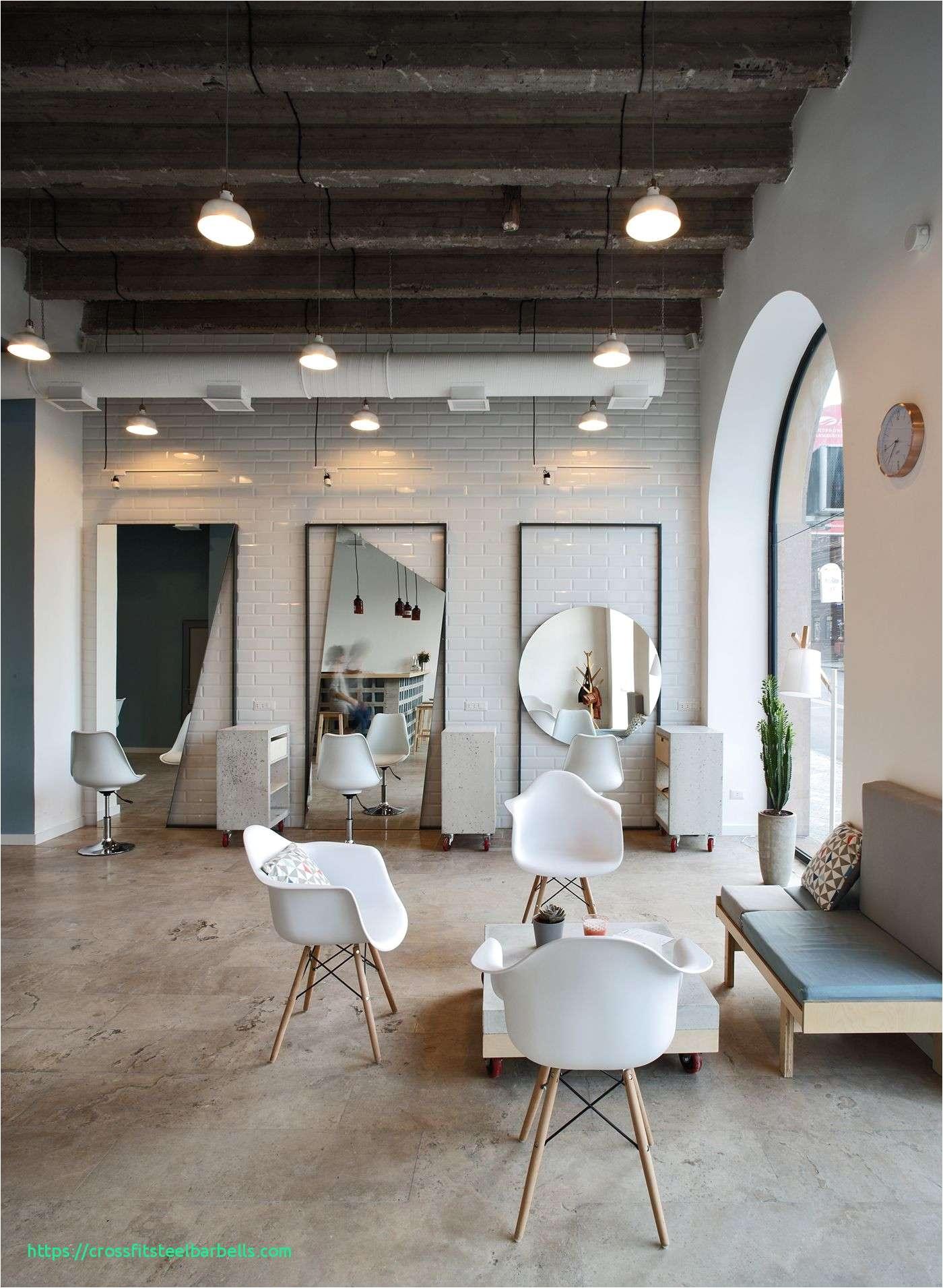 best interior design schools in pune interior decors