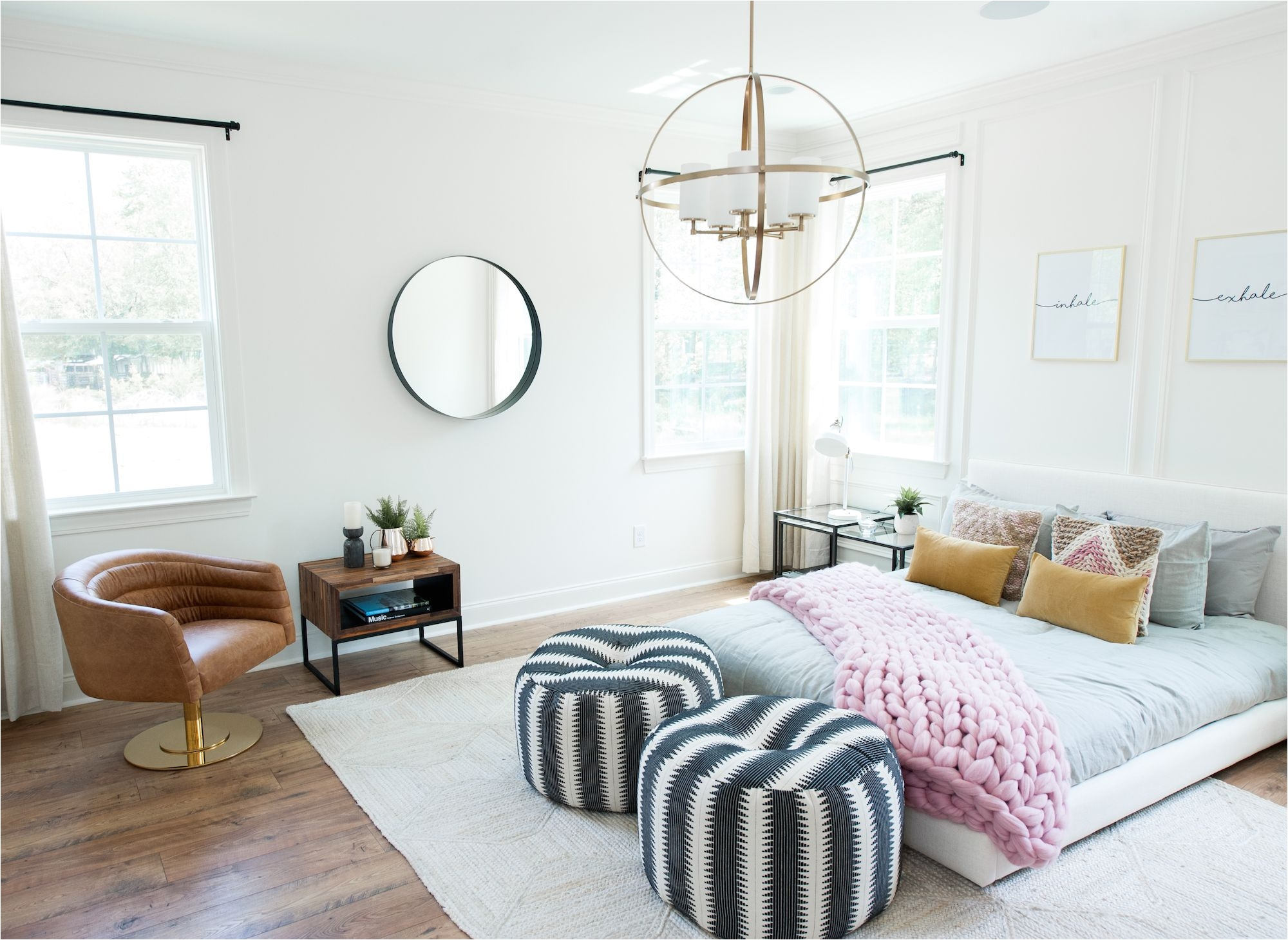charleston city paper s best custom home builder crescent homes