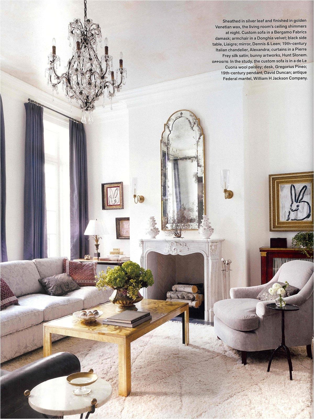 interior design firms in charleston sc unique alecia stevens interior design