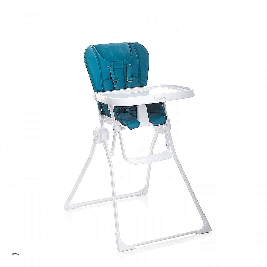 quality folding chairs new amazon joovy nook high chair turquoise baby full hd wallpaper photos