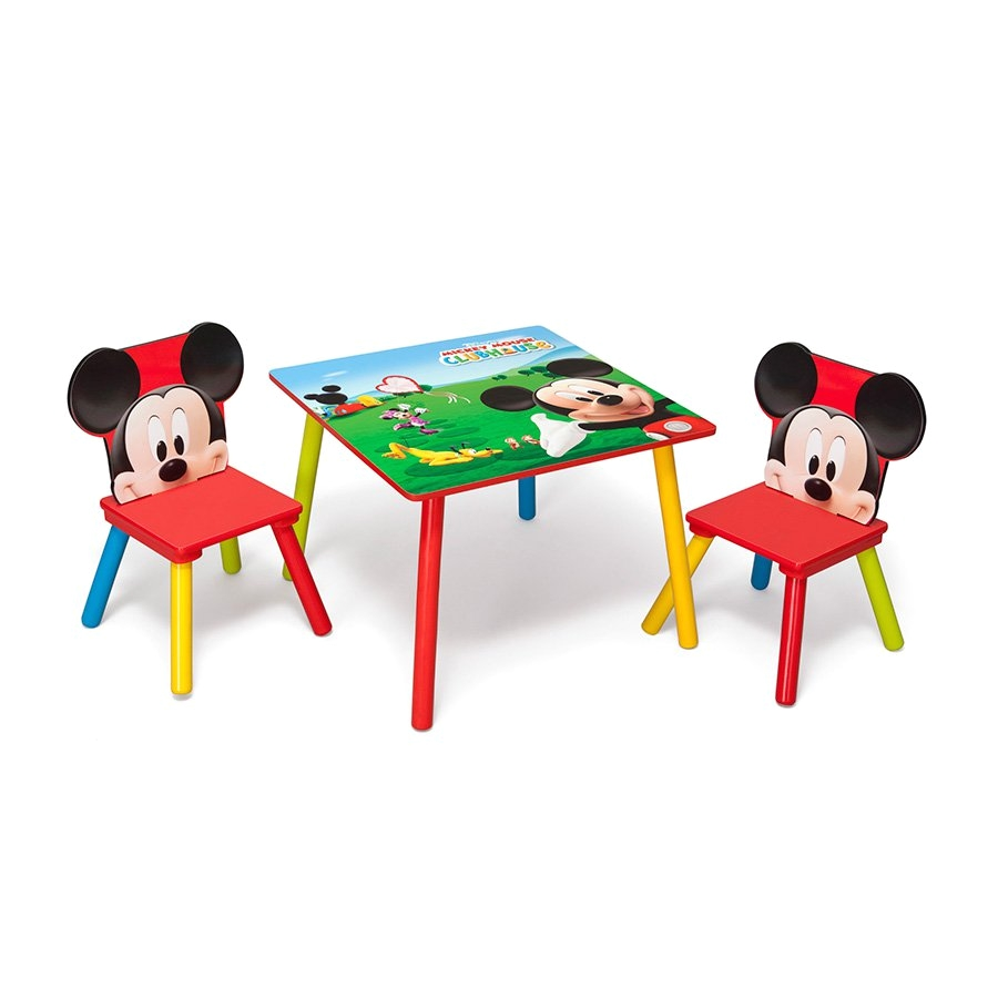 Toys R Us Table and Chairs Uk Mickey Mouse Clubhouse Chair toys R Us Best Home Chair Decoration
