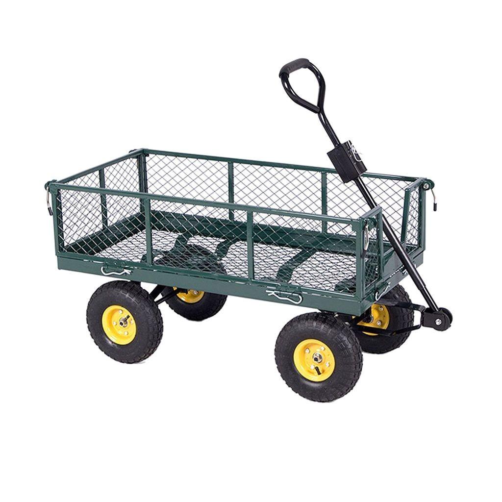Tractor Supply Garden Cart Tractor Supply Garden Cart Garden Carts Pinterest Garden Cart