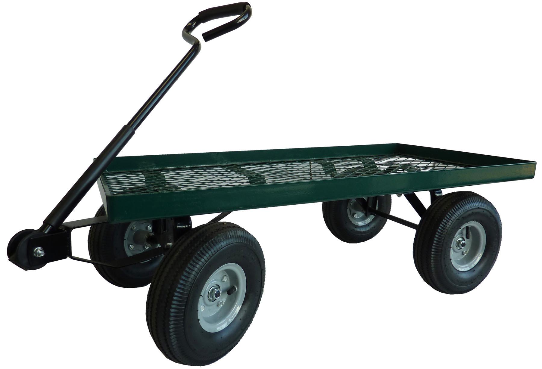 Tractor Supply Garden Cart Tractor Supply Garden Cart the Gardens