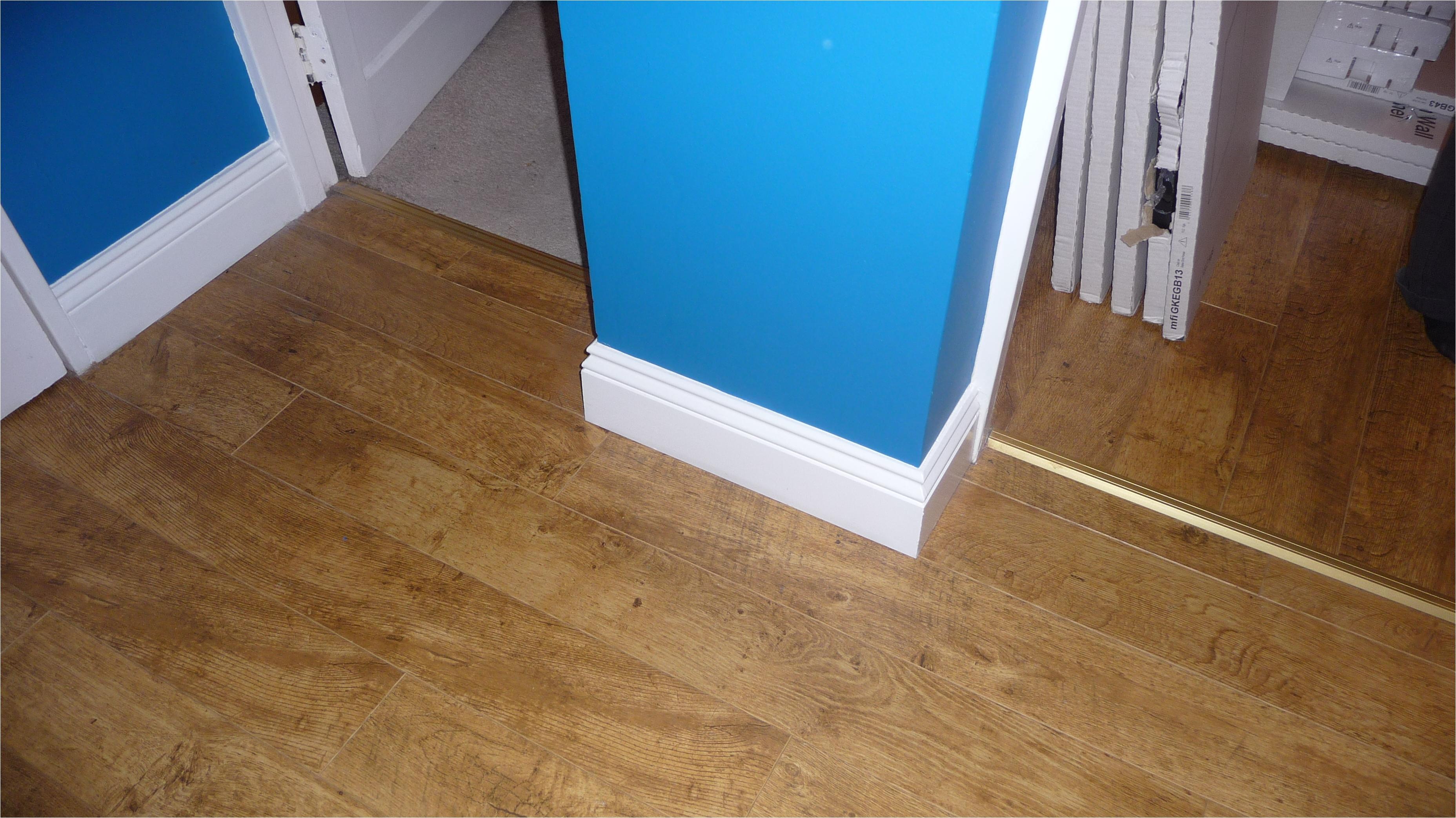 pergo laminate flooring lowes pergo flooring laminated wood flooring