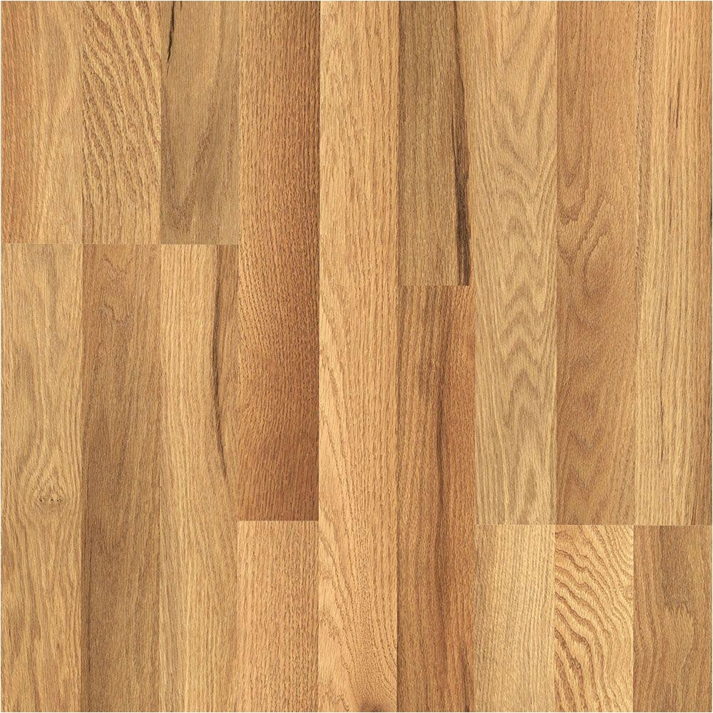 xp haley oak 8 mm thick x 7 1 2 in wide x