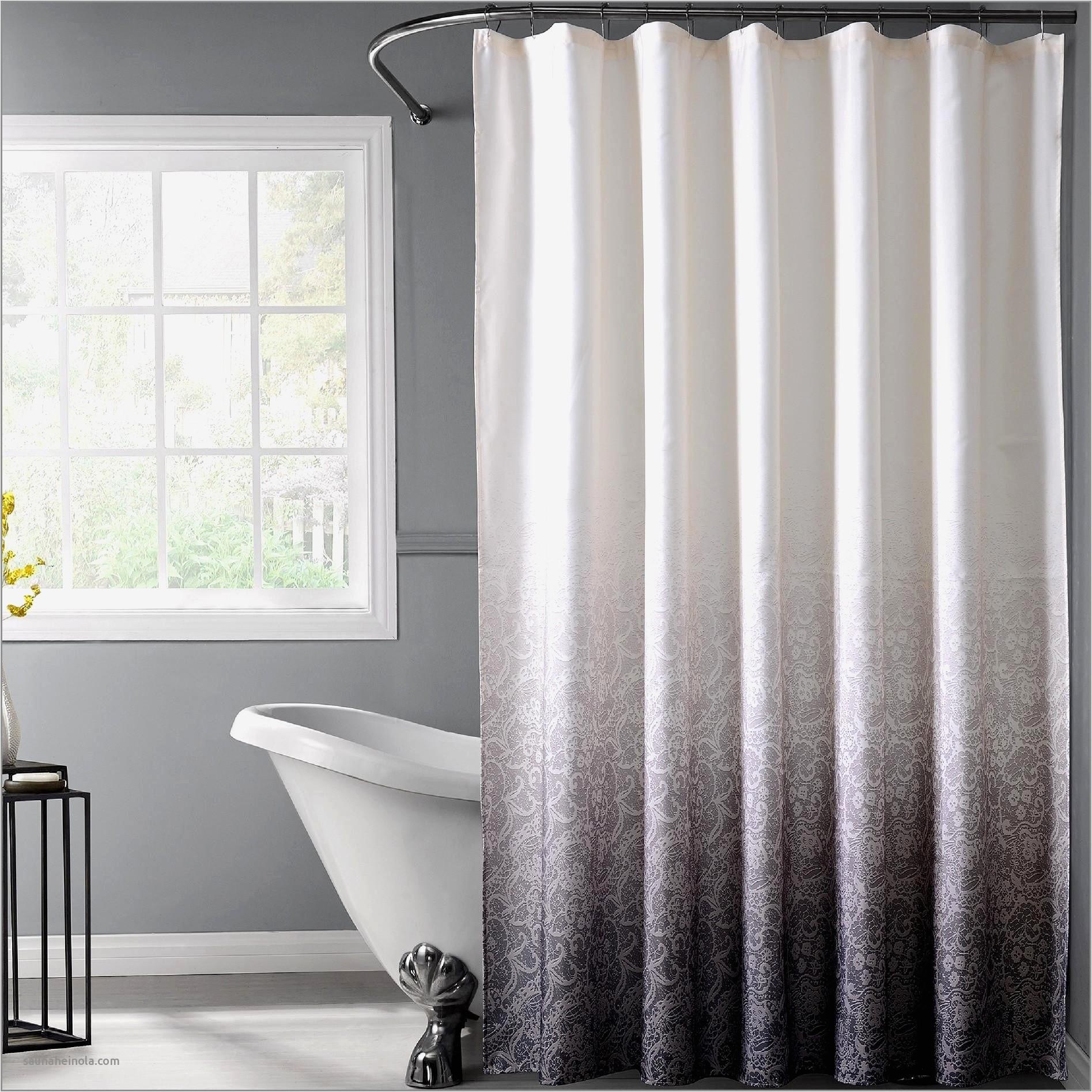 Transparent Shower Curtain with Design 32 Unique Green and Blue Shower Curtain Design Of Transparent Shower