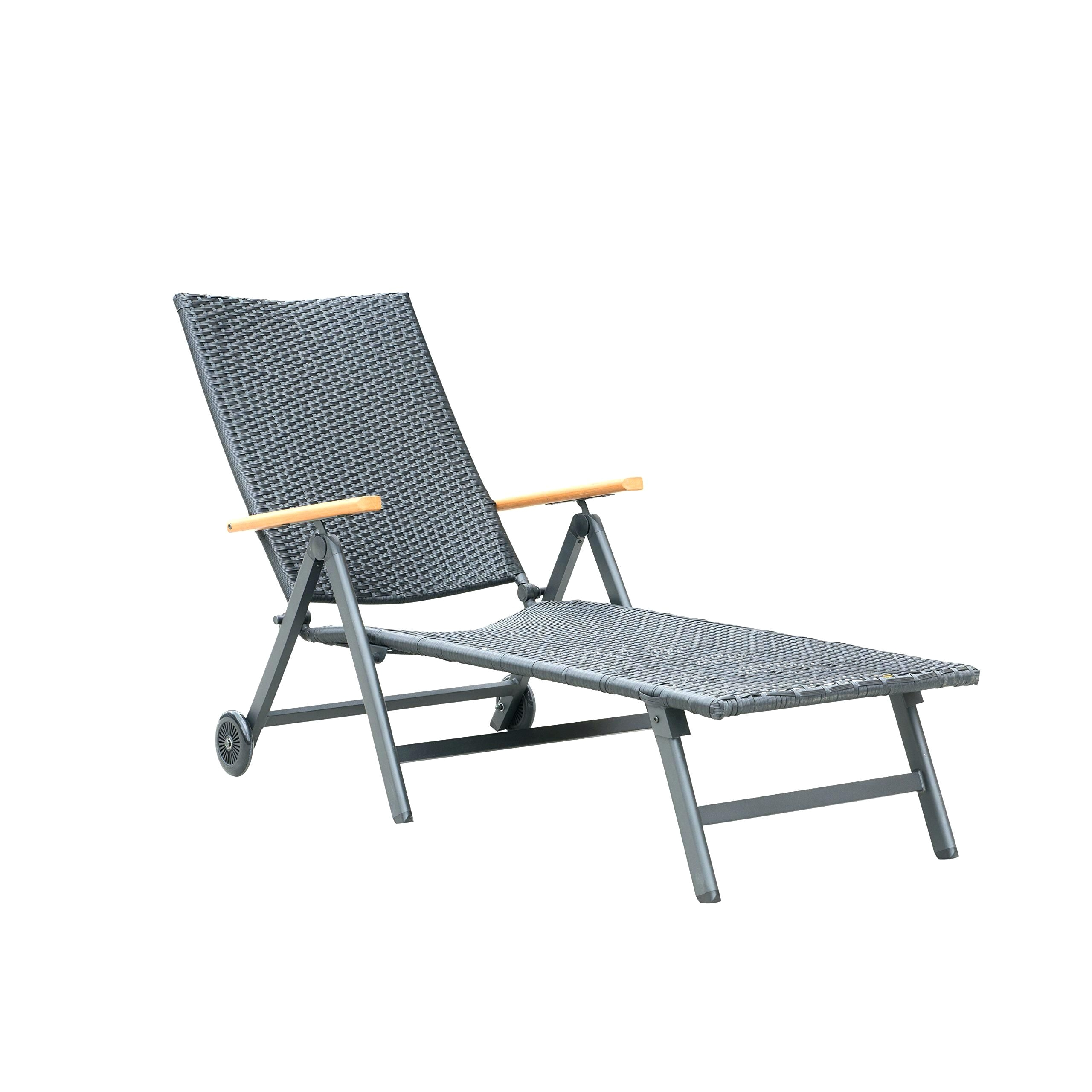 Tri Fold Lawn Chair Pvc Folding Chaise Lounge Chairs Http  Productcreationlabs Com