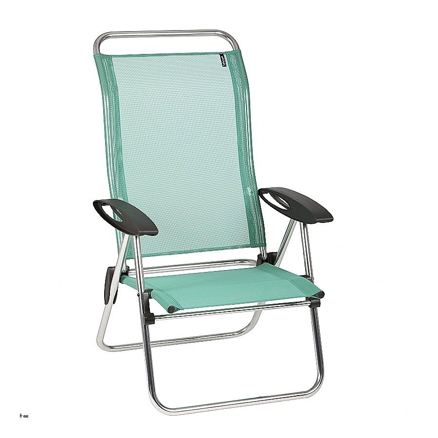 Tri Fold Lawn Chair Walmart Luxury Folding Chaise Lounge Chair Walmart A  Nonsisbudellilitalia Com