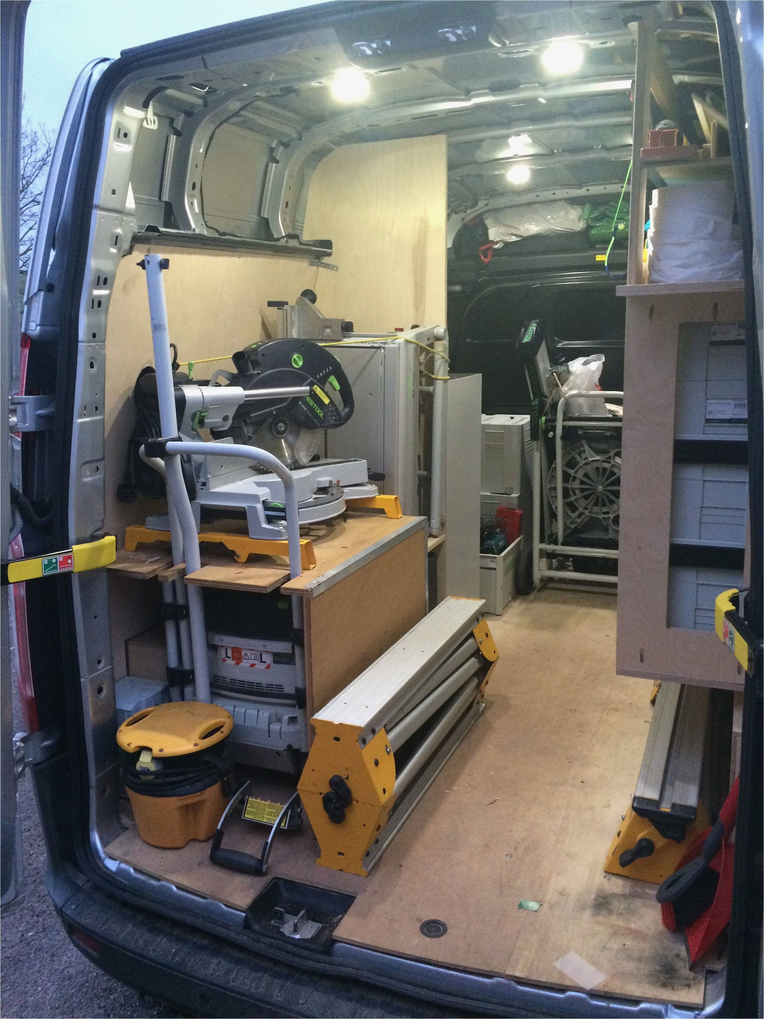 rack truck ladder racks lowes home design wonderfull fancy in home interior truck ladder racks