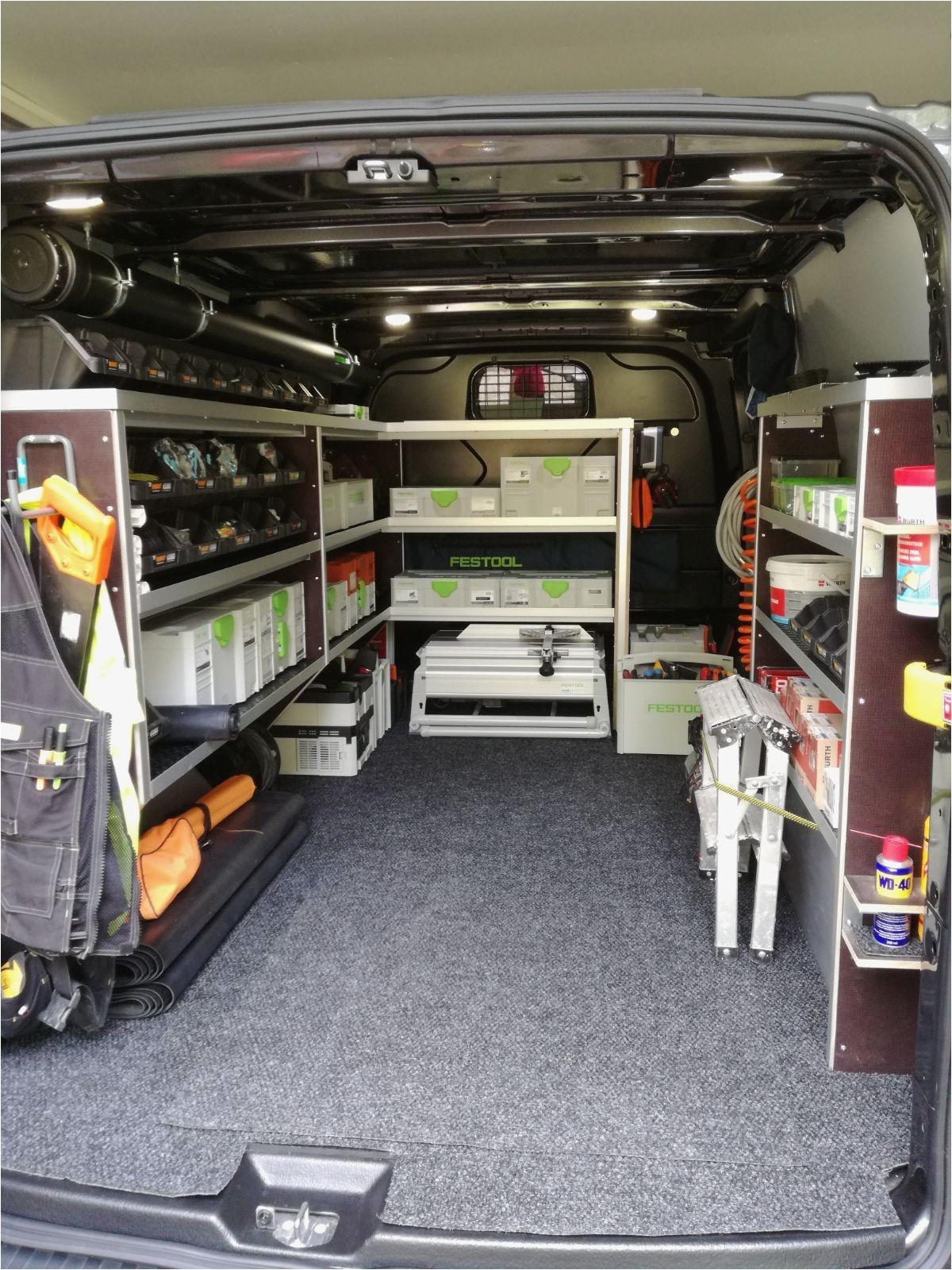 rack truck ladder racks lowes home design wonderfull fancy in home interior creative truck ladder