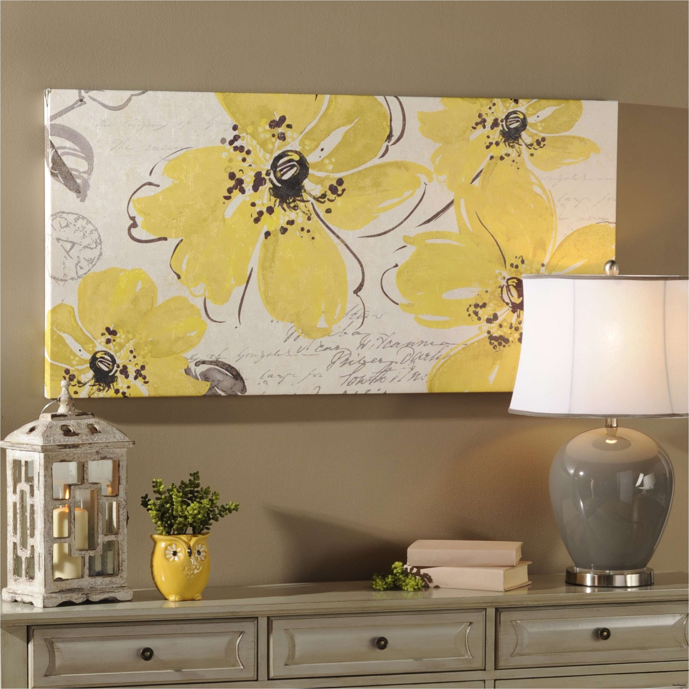 Turtle Decorations for Home Metal Wall Art Panels Fresh 1 Kirkland ...
