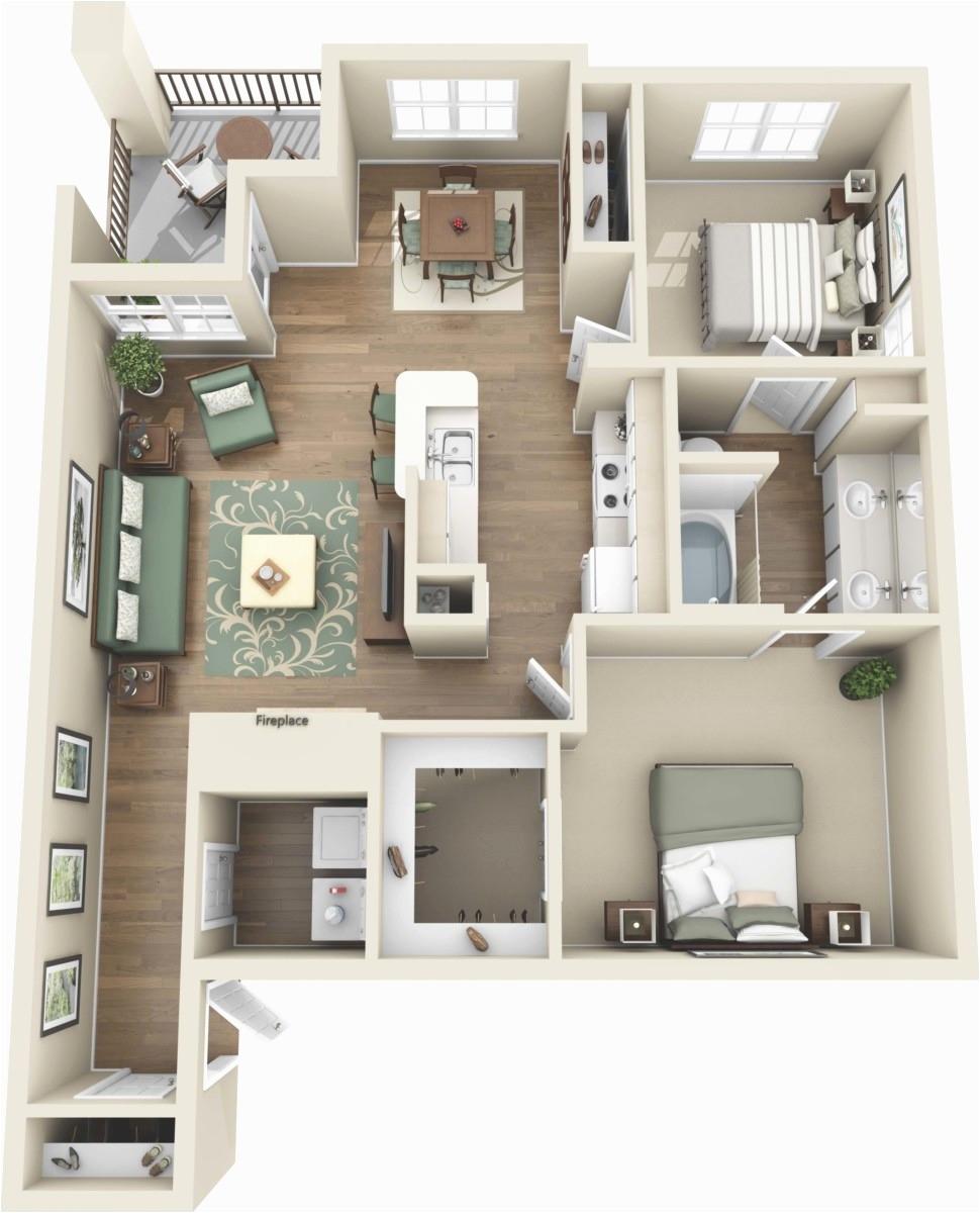 1 bedroom apartments denver co e bedroom apartments denver minimalist fresh e bedroom