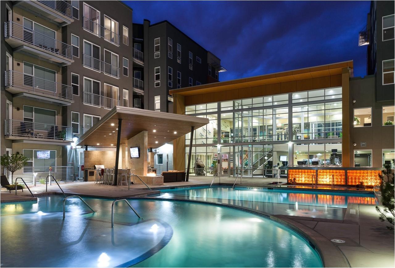veranda highpointe a apartments for rent