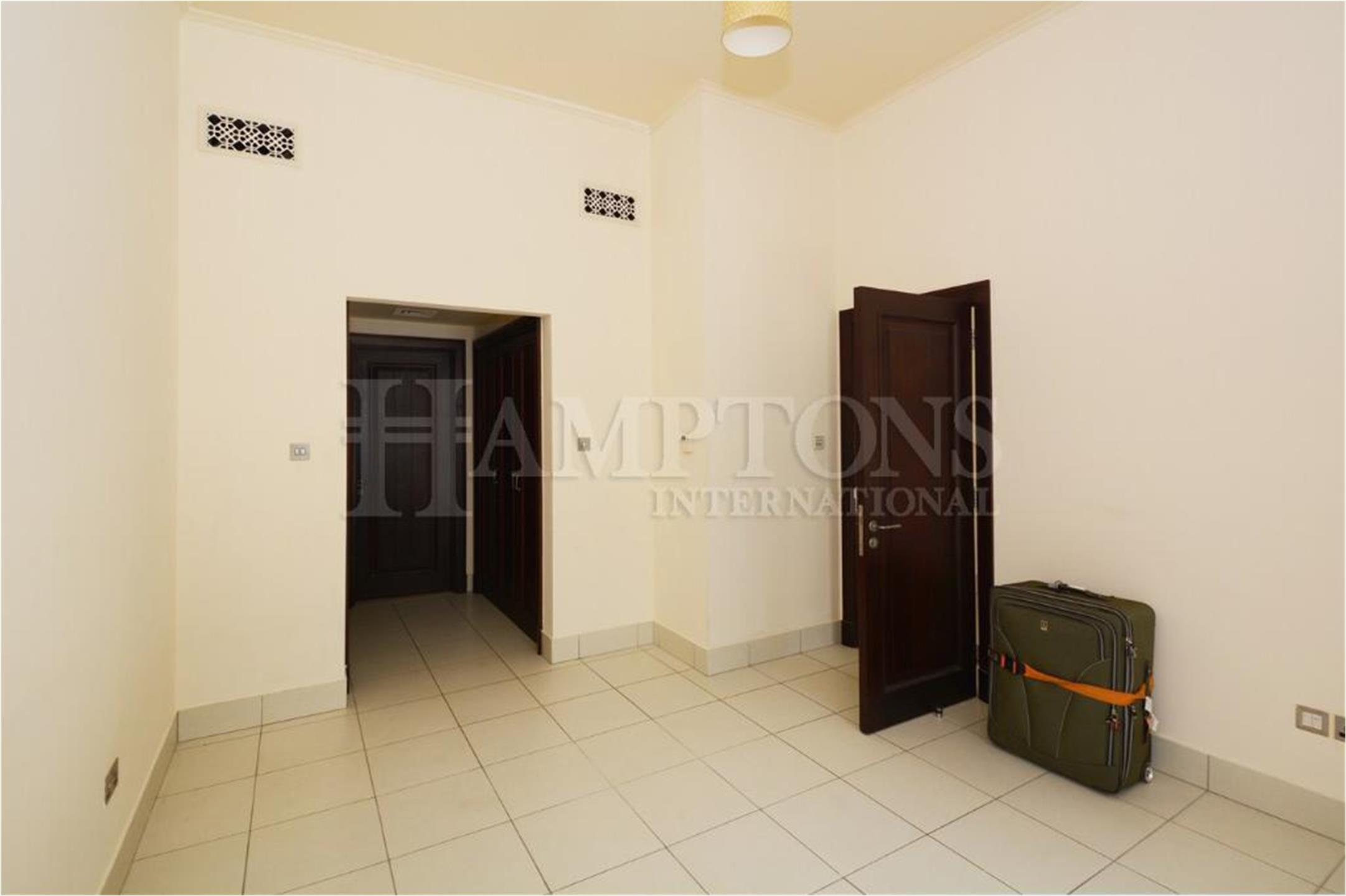 2 bedroom apartment for rent in zaafaran 2 old town dubai uae especially splendid interior trends