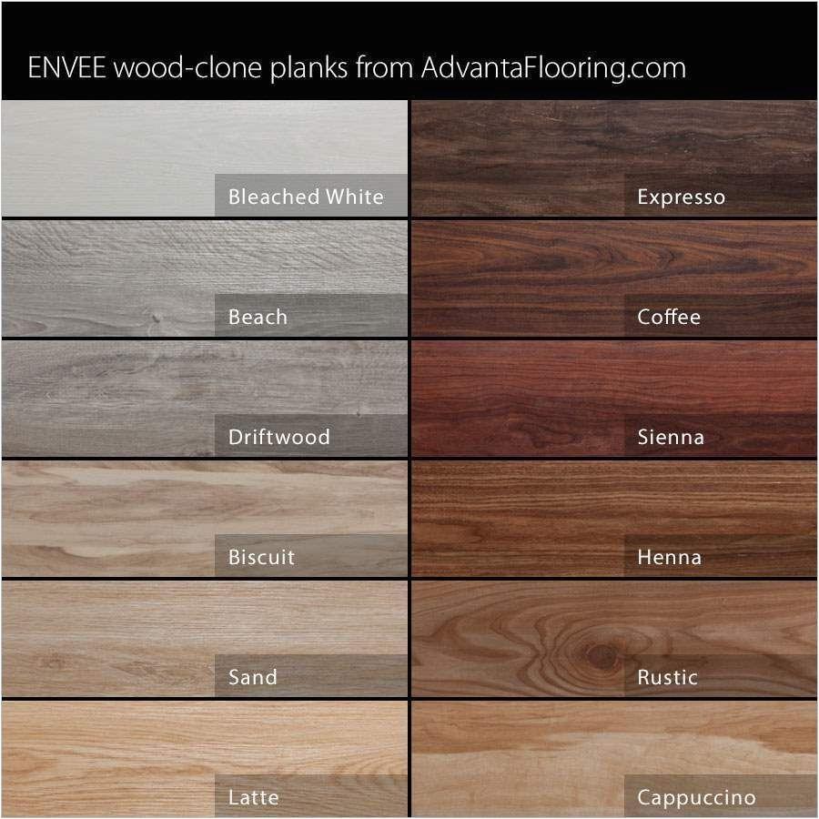 Two Different Color Wood Floors Garage Floor Tiles American Made Truelock Hd Racedeck