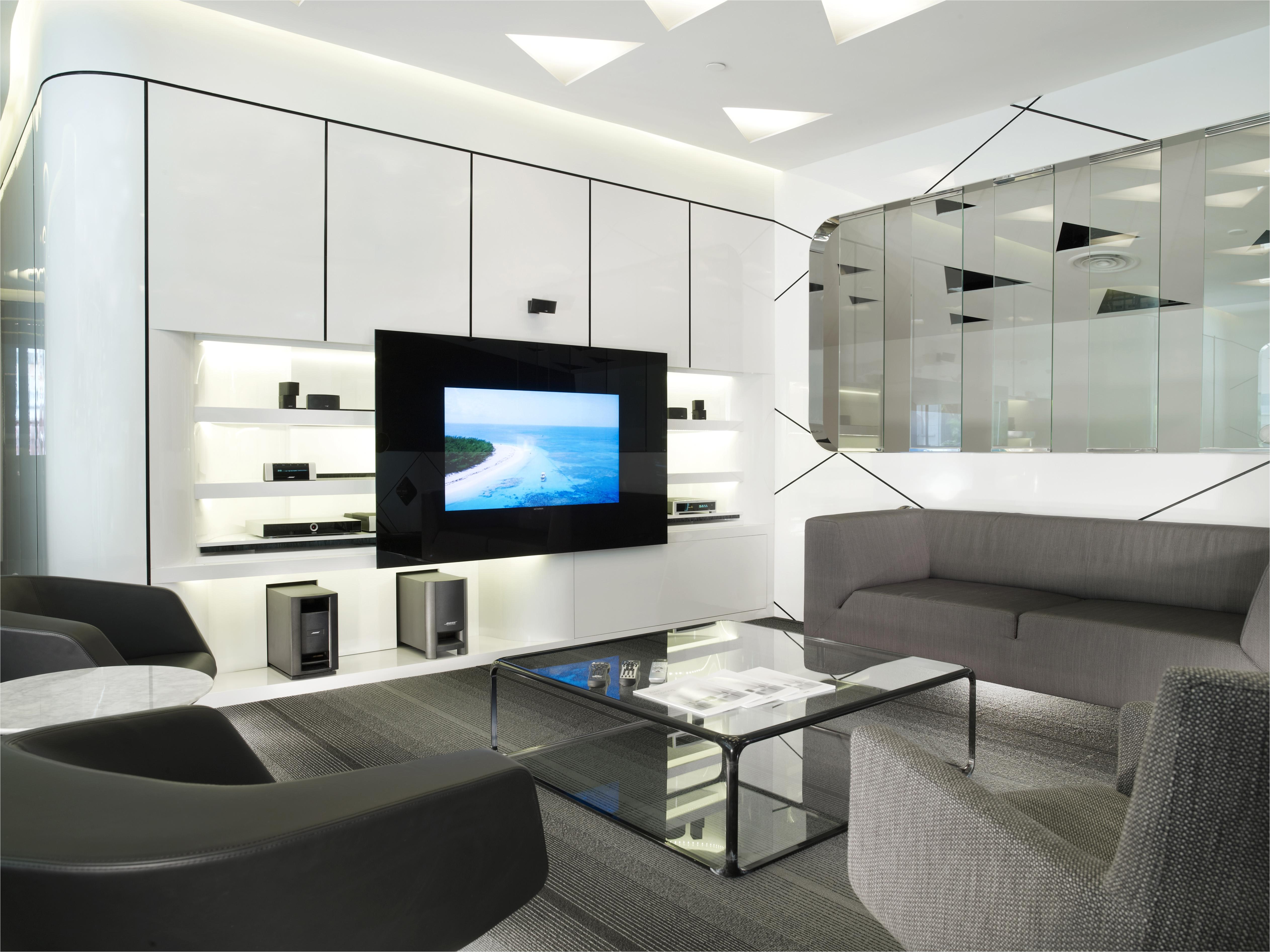 bedroom find interior designer for minimalis living room elegant how to find a designer for