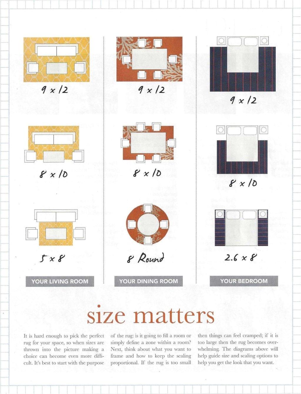 full size of elegant rug size for dining room innovative rugs design splendi what area living