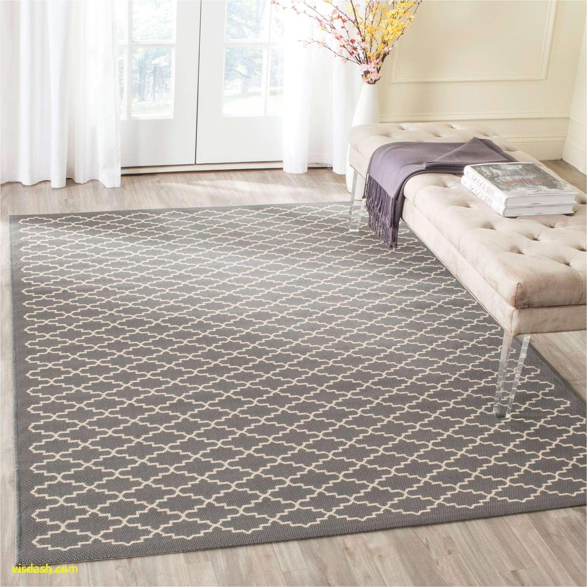 full size of home design outdoor patio rug best of wicker outdoor sofa 0d patio